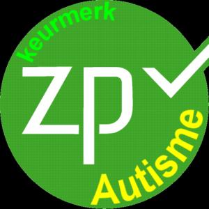 cropped-keurmerk-zpoke-autisme.png